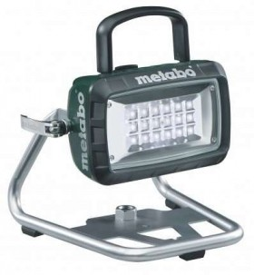 Metabo BSA 14.4-18 LED 602111850